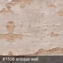 Backart Textil 2,5x2,5 Meter Antique Wall Nr. 1508 (Sonderfertigung)